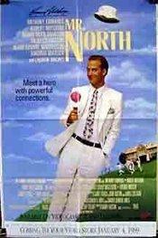 Subtitrare Mr. North
