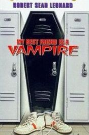 Subtitrare My Best Friend Is a Vampire