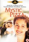 Trailer Mystic Pizza
