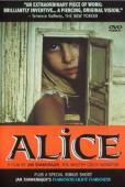 Subtitrare Neco z Alenky (Alice)