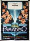 Subtitrare Nuovo cinema Paradiso