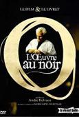 Subtitrare L'oeuvre au noir (The Abyss)