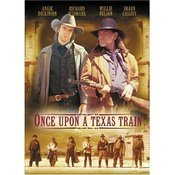 Subtitrare Once Upon a Texas Train