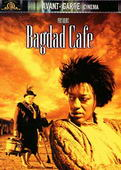 Subtitrare Bagdad Cafe (Out of Rosenheim)