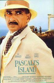 Subtitrare Pascali's Island