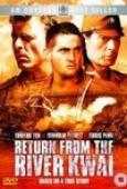 Subtitrare Return from the River Kwai
