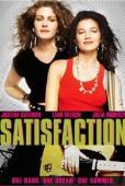 Subtitrare Satisfaction