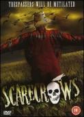 Subtitrare Scarecrows