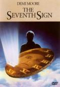 Subtitrare The Seventh Sign
