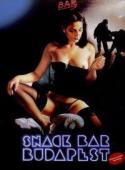 Subtitrare Snack Bar Budapest