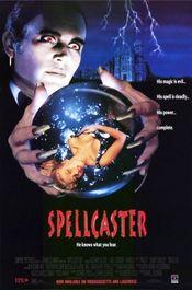 Subtitrare Spellcaster