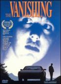 Subtitrare Spoorloos (The Vanishing)