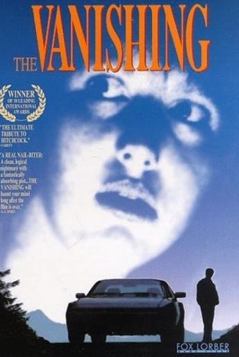 Subtitrare Spoorloos (The Vanishing)