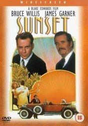 Subtitrare Sunset