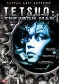 Subtitrare Tetsuo, the Iron Man