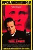 Subtitrare To Kill a Priest