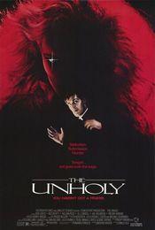 Subtitrare The Unholy