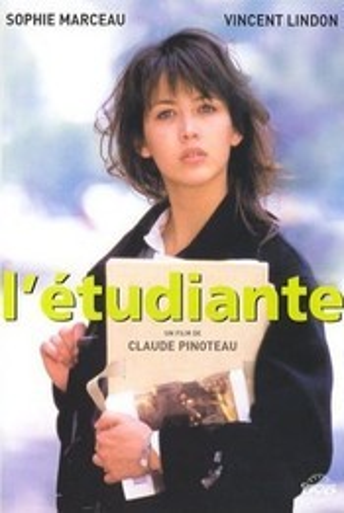Subtitrare L'Etudiante