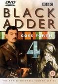 Subtitrare Blackadder Goes Forth