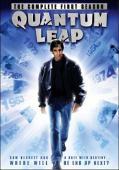 Subtitrare Quantum Leap - Sezonul 1
