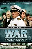 Subtitrare War and Remembrance - Sezonul 1