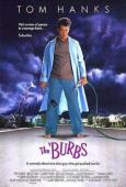 Subtitrare The 'burbs (Life in the Burbs)