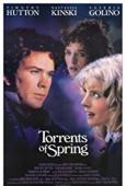 Subtitrare Torrents of Spring