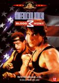 Subtitrare American Ninja 3: Blood Hunt