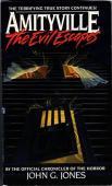 Subtitrare Amityville: The Evil Escapes