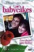 Subtitrare Babycakes