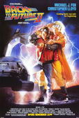 Subtitrare Back to the Future Part II