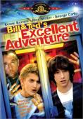 Subtitrare Bill & Ted's Excellent Adventure