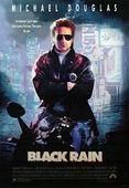 Subtitrare Black Rain