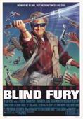 Subtitrare Blind Fury