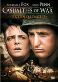 Trailer Casualties of War