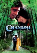 Subtitrare Chandni