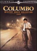 Subtitrare Columbo - Murder, a Self Portrait