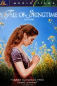 Subtitrare Conte de printemps (A Tale of Springtime)