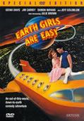 Subtitrare Earth Girls Are Easy