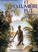 Subtitrare Et la lumiere fut (And Then There Was Light)