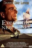 Subtitrare Eversmile, New Jersey
