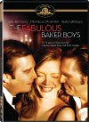 Subtitrare The Fabulous Baker Boys