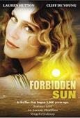 Subtitrare Forbidden Sun (The Bulldance)