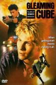 Subtitrare Gleaming the Cube (A Brother's Justice)