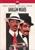 Subtitrare Harlem Nights