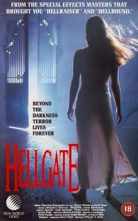 Subtitrare Hellgate