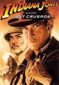 Subtitrare Indiana Jones and the Last Crusade