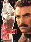 Trailer An Innocent Man
