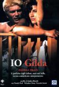 Subtitrare Io Gilda