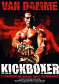 Subtitrare Kickboxer